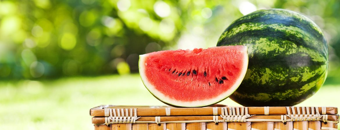 drinking-water-after-eating-watermelon-is-it-safe-or-not