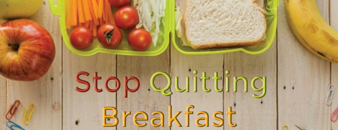 5-logics-behind-one-should-never-skip-breakfast