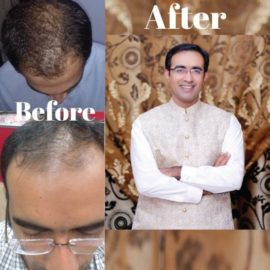 Plastic Surgeon In Lahore Clinic