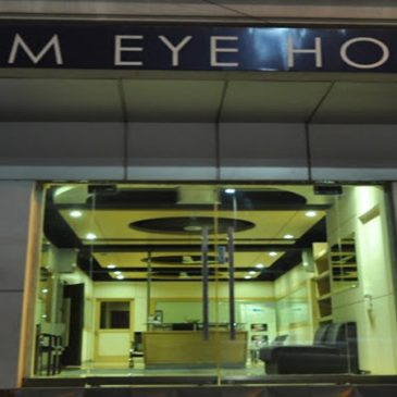 Akram Eye Clinic