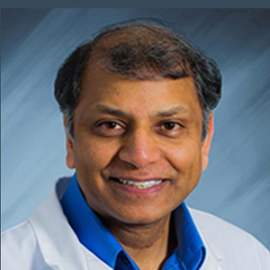 Dr.Syed Ahmed