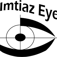 Imtiaz Eye Clinic
