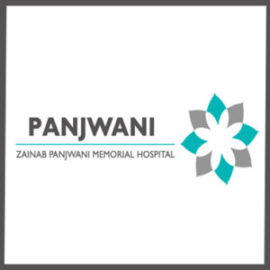 Zainab Panjwani Memorial Hospital