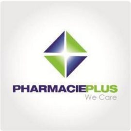 Pharmacie Plus