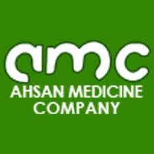 Ahsan Medical Store