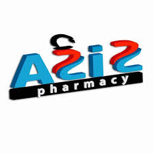 Aziz Pharmacy