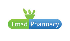 Emad Pharmacy