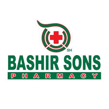 Bashir Son\'s Pharmacy
