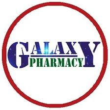 Galaxy Pharmacy