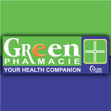 Green Pharmacie