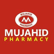 Mujahid Pharmacy